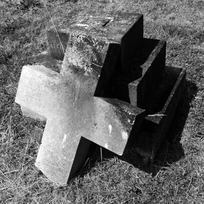 Fallen Crosses_1